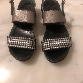 Wonders sandaler