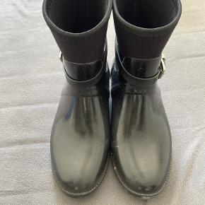 Michael Kors Andre sko & støvler