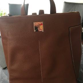 Fiorelli anden taske