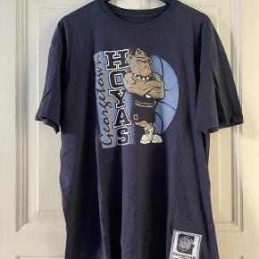 Mitchell & Ness T-shirt