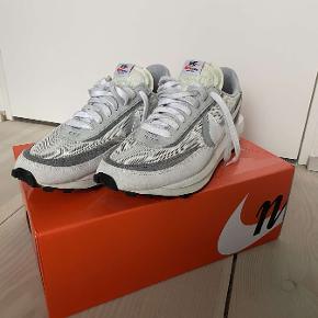 Sacai sneakers