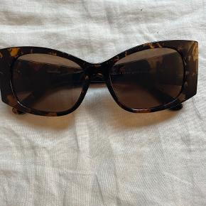 ASOS solbriller