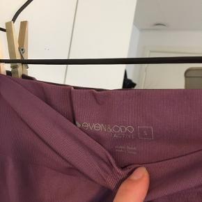 Even&Odd tights, str. s  Aldrig brugt