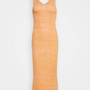 EDITED kjole