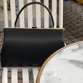 Anine Bing håndtaske