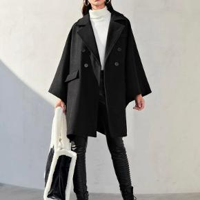 Shein frakke