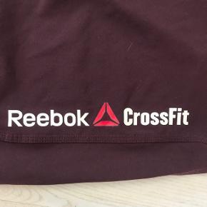 Reebok Crossfit Str. Small Mængde rabat