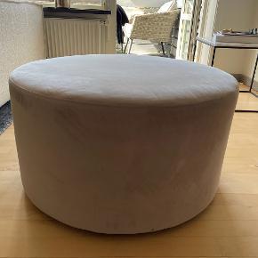 Bolia Andet møbel