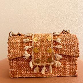 Kooreloo håndtaske