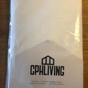 Nyt split lagen fra Cph Living - nypris 699kr