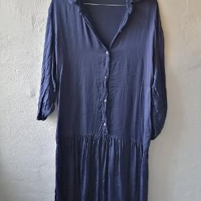 Janne K kjole