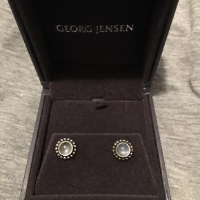 Georg Jensen ørering