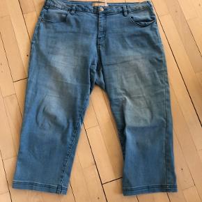 Zhenzi andre bukser & shorts