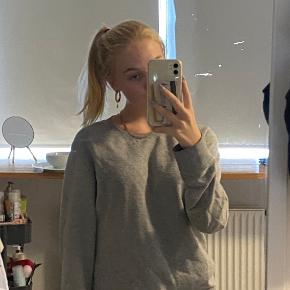 Selected Femme sweater