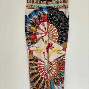 Dolce & Gabbana bukser