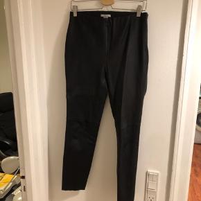 H&M Premium legging
