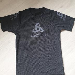 ODLO t-shirt