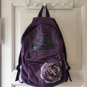 Levi's rygsæk