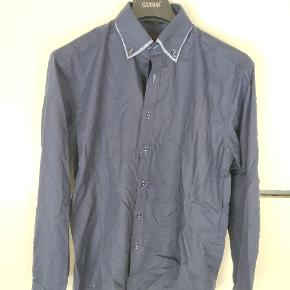 Non iron cotton  M 39/40