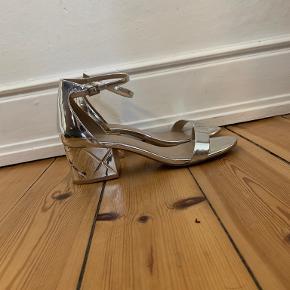 ALDO sandaler