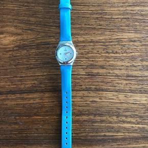 Swatch ur