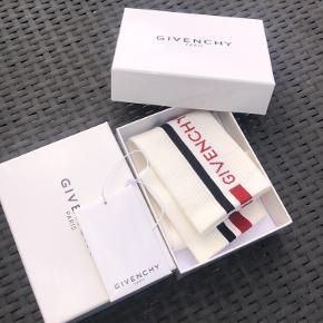 Givenchy undertøj & sokker