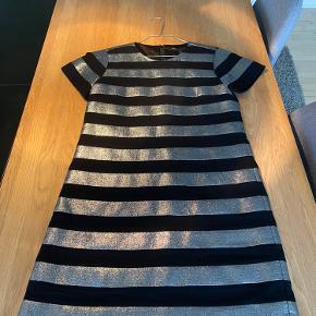 Marc By Marc Jacobs kjole