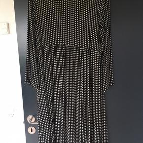 Skøn kjole med lommer 😊
