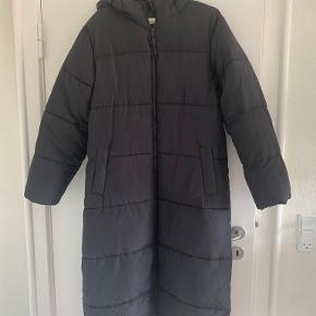 NLY Trend jakke