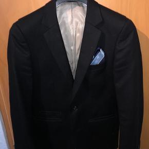 Junk De Luxe blazer