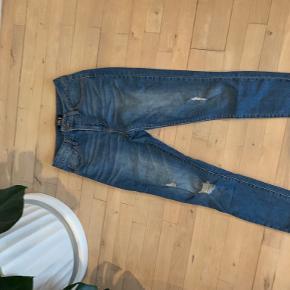 Even&Odd jeans