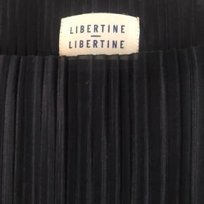 Libertine-Libertine top