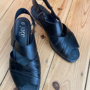 Jaco sandaler