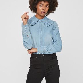 Vero Moda skjorte