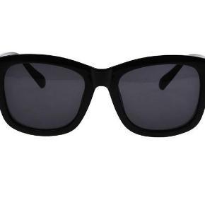 Solbriller - nye