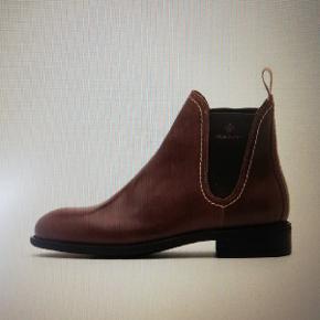 GANT støvler