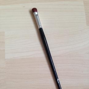 Makeup pensel M cosmetics str. 112.  Ikke brugt