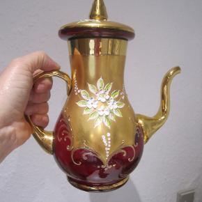 Kaffekande 20 cm