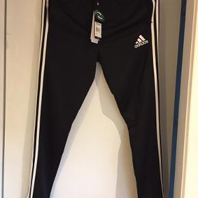 Adidas Climacool bukser