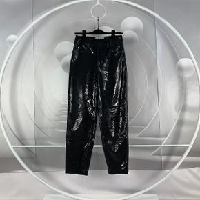 Remain Birger Christensen bukser