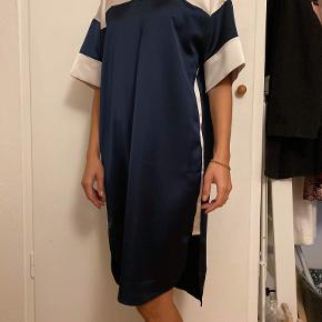 T by Alexander Wang kjole