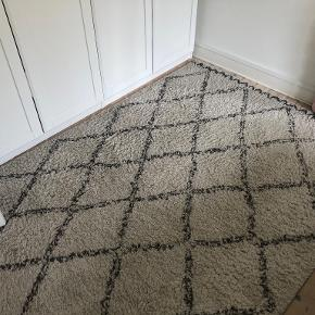 Ellos gulvtæppe