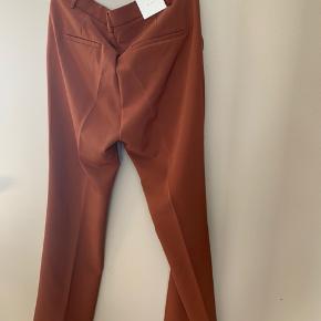 Brand: Neo Noir  Model: Cassie pants   96% Polyester 4% Elastan