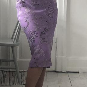 About Vintage nederdel