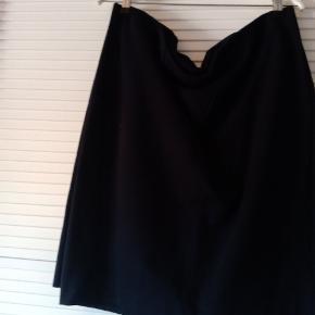 Carmakoma nederdel