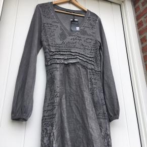 Claire kjole