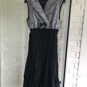 Kello kjole