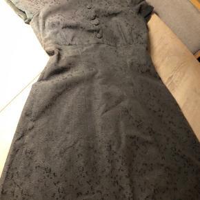 Noa Noa kjole