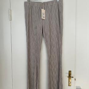 Levete Room bukser