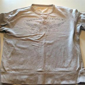 Brand: Ralph Lauren - Denim Supply Varetype: Bluse Farve: Se billede